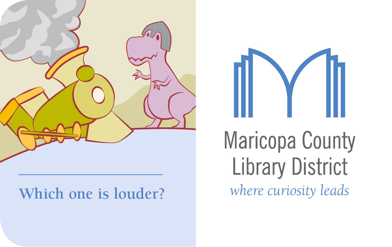 LibraryCards_04-03-18_Rounded6.png