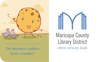 Maricopa County Library District