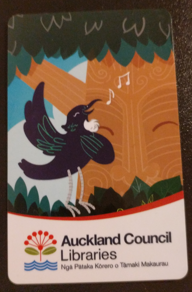 Aukland - New Zealand - Aukland Council Library.png