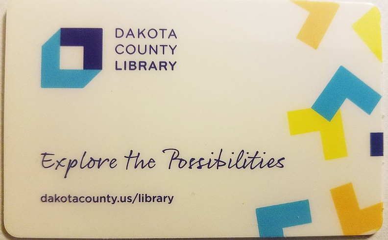 Minnesota - Dakota County Library.jpg