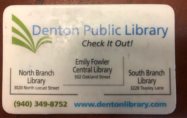 Texas - Denton Public Library.png