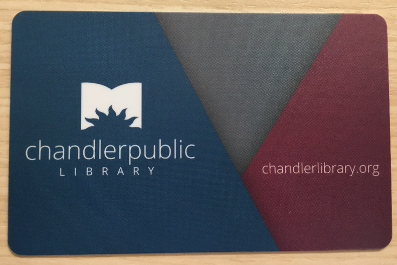 Chandler Public Library 02.png